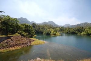 Protección del Recurso Hídrico de PANACAM